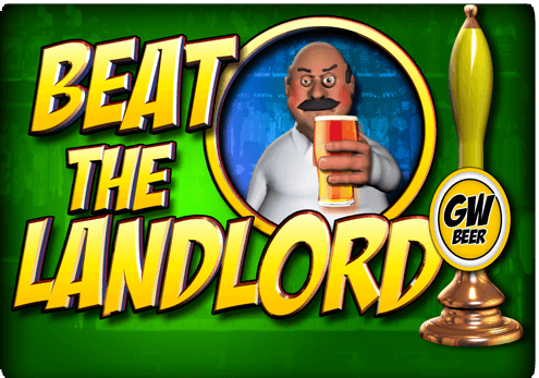 Beat the Landlord