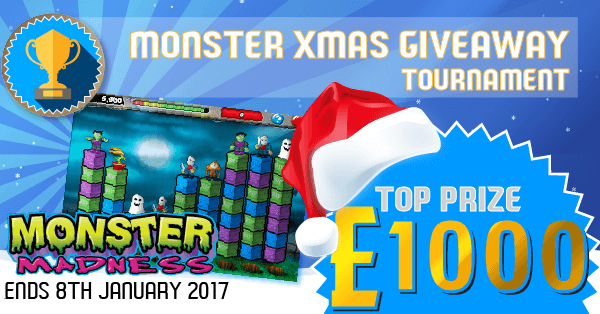 gw-monster-xmas-giveaway